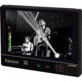 Aputure Fieldmonitor VS-2 FineHD