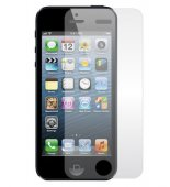 Screen Protector for Apple iPhone 5 5S 5C SE (front), ekrāna aizsargplēve