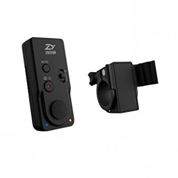 Zhiyun Wireless Remote Control ZWB02 for Crane Plus / M