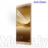Screen Protector for Huawei Ascend Mate8 Mate 8, anti-glare matte guard - ekrāna aizsargplēve, protektors
