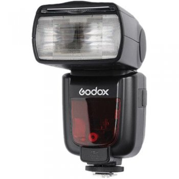 Godox TT685N flash unit for Nikon