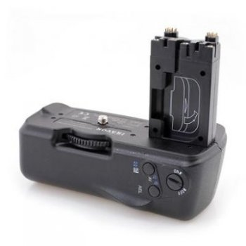 Extra Digital Battery grip Meike Sony A200, A300, A350