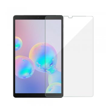 Samsung Galaxy Tab S6 (SM-T860, SM-T865) - Aizsargstikls | Tempered Glass Screen Protection