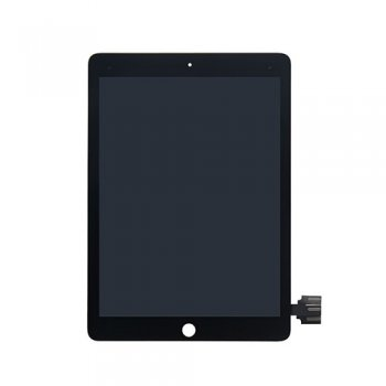"LCD Assembly iPad Pro 9.7"" black ORG"