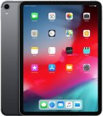 Apple iPad Pro 11 Wi-Fi Cell 64GB Space Grey MU0M2FD/A