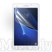 "Screen Protector for Samsung Galaxy Tab A 2016 7.0"" SM-T280 T285, transparent clear guard - ekrāna aizsargplēve, protektors"