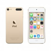 Apple iPod touch gold 32GB 6. Generation