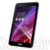 Screen Protector for Asus MeMO Pad 7 ME176C HD, transparent clear guard - ekrāna aizsargplēve, protektors