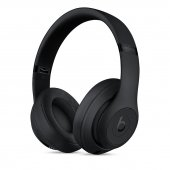 Beats Studio3 Wireless matt black