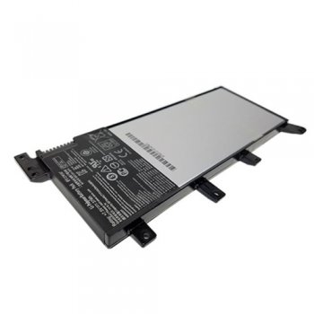 Extra Digital Notebook battery, ASUS C21N1347 ORG