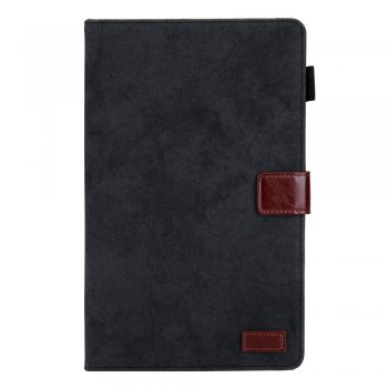 Samsung Galaxy TAB A 10.1 (2019) SM-T510/SM-T515 Tablet Case Cover