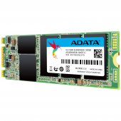 Adata SSD M.2 Ultimate SU800 128GB