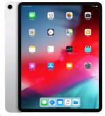 Apple iPad Pro 12.9 Wi-Fi 64GB Silver MTEM2FD/A