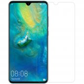Huawei Mate 20 - Aizsargstikls | Tempered Glass Screen Protector
