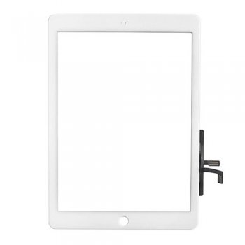 Digitaizer iPad air white ORG