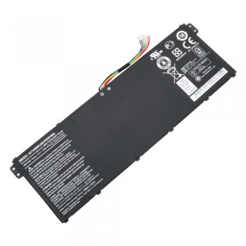 Extra Digital Notebook battery, ACER AC14B8K ORG