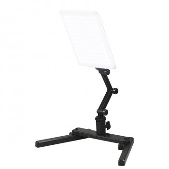 Kaiser Desktop-Lamp LED 5850
