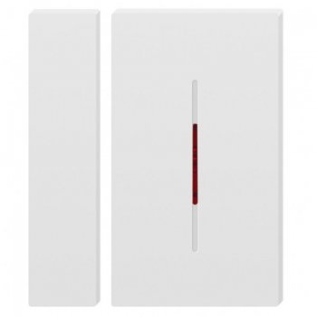 Sonoff DW1 Smart door and window sensor