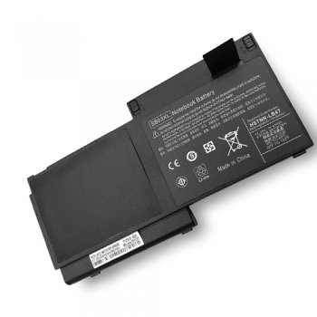 Extra Digital Notebook battery, HP SB03XL ORG