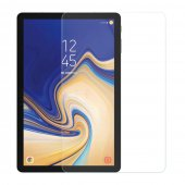 "Tempered Glass Screen Protector for Samsung Galaxy Tab S4 10.5"" (SM-T830, T835) 0.3mm 9H transparent - ekrāna aizsargstikls, protektors"