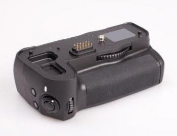 Extra Digital Battery grip Meike Pentax DBG4(K7)