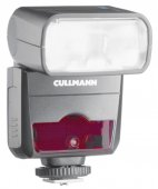 Cullmann CUlight FR 36N for Nikon