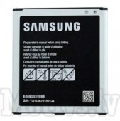 Battery OEM for Samsung Galaxy J5 J500 / J3 2016 J320 / Grand Prime G530 2800mAh, akumulators, baterija