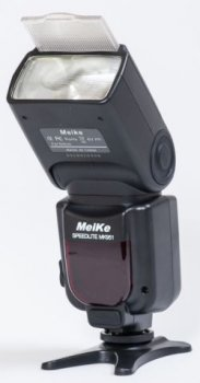 Flash Speedlite Meike Canon 951C