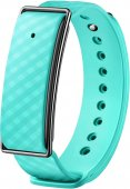 Huawei Color Band A1 Sportarmband turquoise