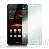 Tempered Glass Screen Protector For Huawei Ascend Y5 Ii - Ekrāna Aizsargstikli
