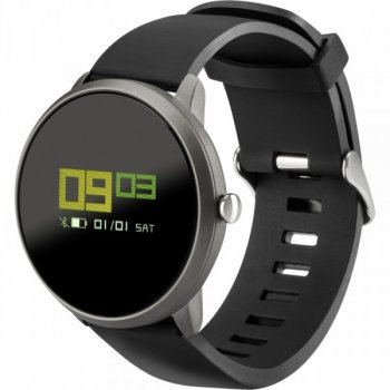 Acme Europe ACME SW101 Smartwatch HR
