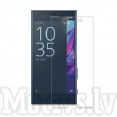 Tempered Glass Screen Protector for Sony Xperia XZs G8231 G8232 - ekrāna aizsargstikls, protektors