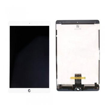 LCD Assembly iPad Pro 10.5'' white ORG