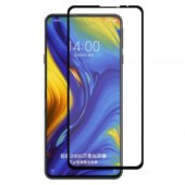 Xiaomi Mi Mix 3 HAT PRINCE Tempered Glass Screen Protector | Aizsargstikls