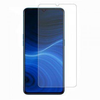 Realme X2 Pro - Aizsargstikls | Tempered Glass Screen Protector