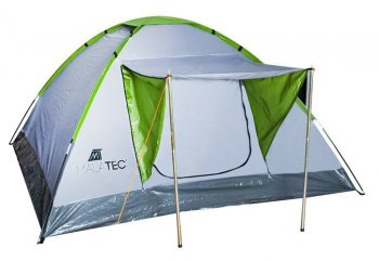 Travel Tourism Tent Montana, 4 persons