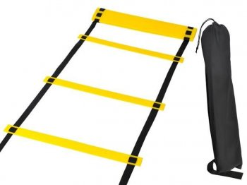 Training Ladder Stairs Steps For Running Sport
