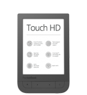 Pocketbook 631 (Touch HD 1 2)