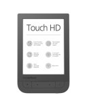 Pocketbook 631 (Touch HD)