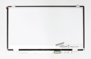 LCD screen 14.0' 1600×900 HD+, LED , SLIM, matte, 30pin (right) EDP, A+