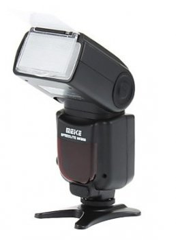 Flash Speedlite Meike Canon 950C