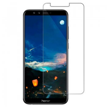 Huawei Honor 9 Lite Aizsargstikls (Tempered Glass Screen Protector)