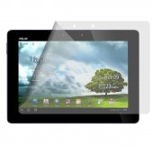 Screen Protector for Asus Eee Pad Transformer Prime TF201 / TF700 Infinity Tablet - ekrāna aizsargplēve