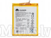 OEM Bulk Battery HB366481ECW for Huawei P9 / P9 Lite 3000mAh - akumulators baterija