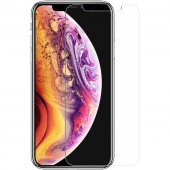 Защитное Стекло Apple iPhone XS Max 6.5"