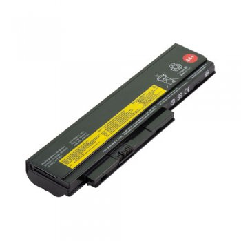 Extra Digital Notebook battery Lenovo ThinkPad X230