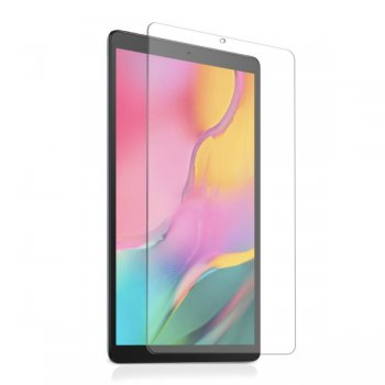"Samsung Galaxy Tab A 10.1"" (2019) SM-T510 T515 Tempered Glass Screen Protector, 0.3mm 9H Full Size"