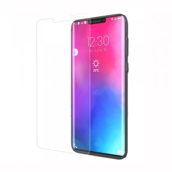 Tempered Glass Screen Protector for Huawei Honor 8X JSN-L21