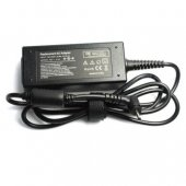 Extra Digital Notebook Laptop Power Supply Adapter Charger ASUS 220V, 40W: 19V, 2.1A plug 2.3*0.7mm