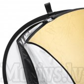 Walimex 5in1 reflector Set 50cm